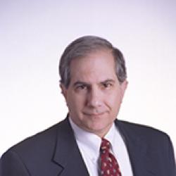 Steve Sammut