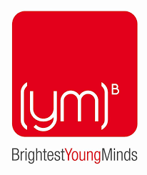 Brightest Young Minds Logo