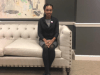 Tips from Kectil Intern Nateica 'Sheri' Garraway (Guyana)